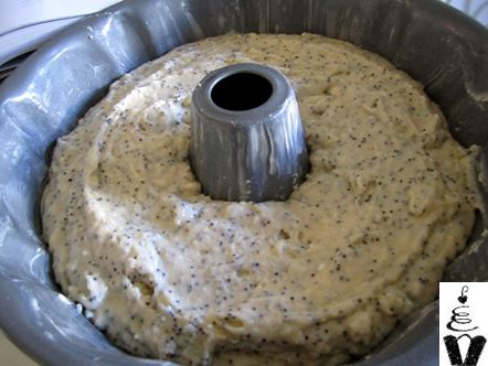 Additions To Cake Mix Sturdy
