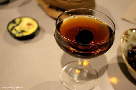 Whiskey Kitchen Menu Andd Calories