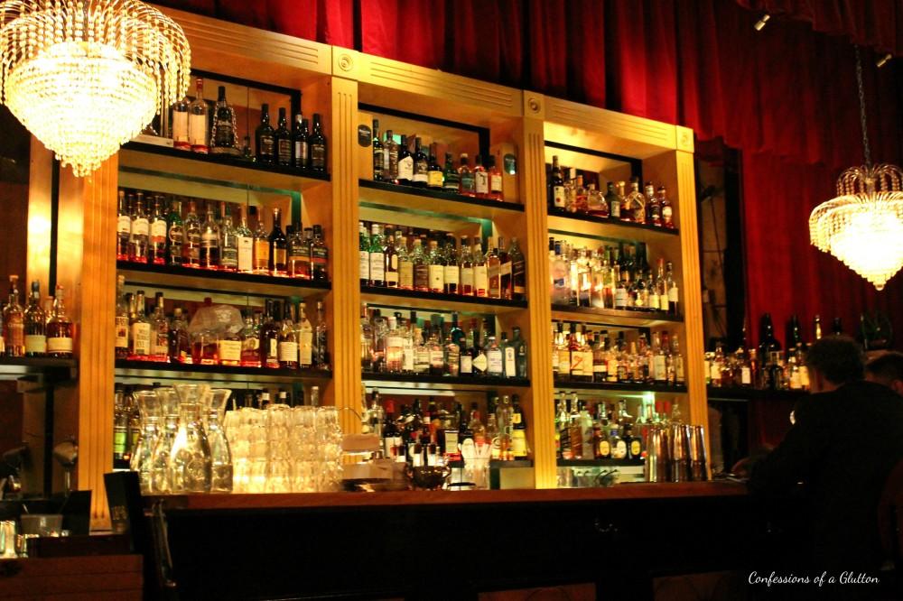 1806 back bar